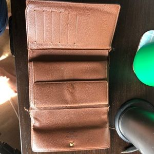 Louis Vuitton Bags - LV wallet